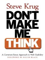 coverart: don't make me think