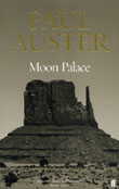 cover: moon palace