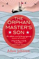 orphan-master-johnson